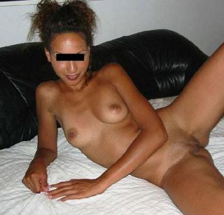 Privater Telefonsex Fick Exotische Frau saugeil