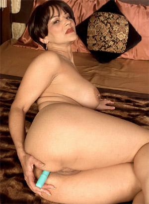 Telefonsex Sexdating arschficken arsch dildo