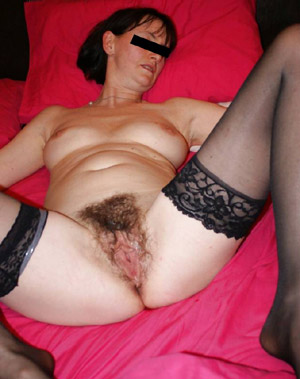 Privater Telefonsex Singlefrau sucht Sex Entspannung