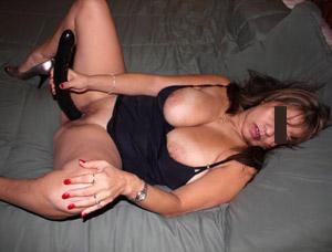 Telefonsex dauergeile schwanz lüsterne frau sucht sex