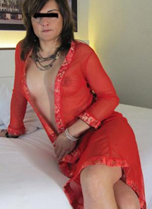 Hausfrauen schlampen berlin sexdate