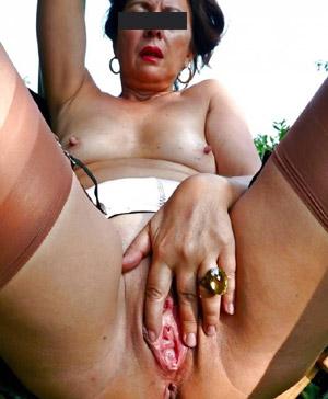 Sie sucht ihn sex frankfurt sextreffen duisburg
