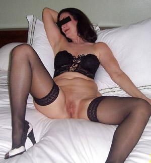 erotische geschicjten frau im besten alter