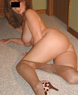 Telefonsex strumpf fetisch sex schuhe facesitting