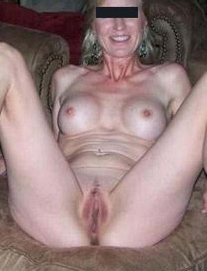 sex euskirchen vaginalgewichte