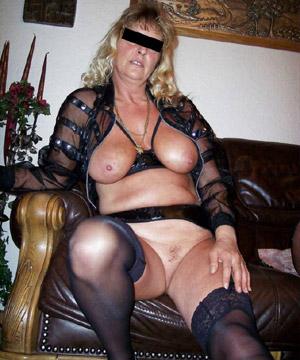 schlampen in dresden sie sucht ihn köln erotik