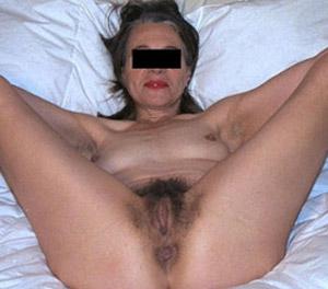 reife dame sex sucht