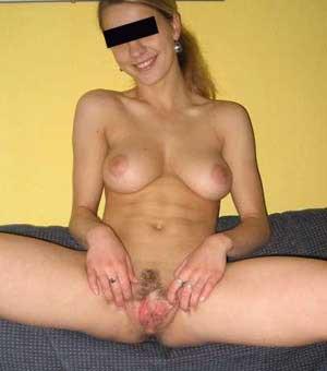 Telefonsex Sexdating fotzerl ficken lecken