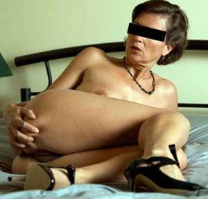 gay sauna nrw nackte und angezogene frauen