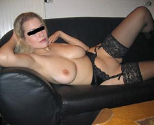 Telefonsex Sex Abwechslung geil Möslein