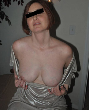 frau sucht sexpartner Weinheim