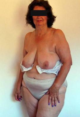 sie sucht sex in münchen ü 50 ficken