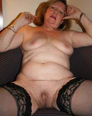 fick milf ladies behaart