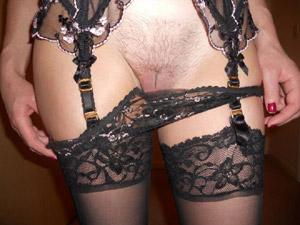 Telefonsex geile Frau Schlampe will Sexspiele spielen