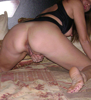 anal toys moese ficken