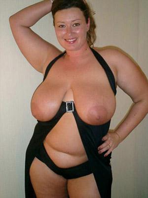 Telefonsex Sexdating fester arsch große titten vollblutfrau