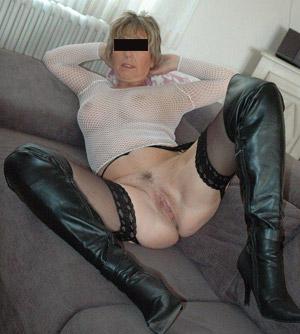 sie sucht geilen sex porno free reife frauen