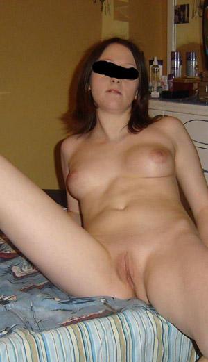 Privater Telefonsex privat sex mit 20 Jahre alten Frau