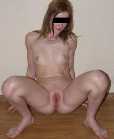 private sexkontakte kleine milf