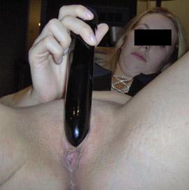 Telefonsex dirty old man tabulose versaute sexspiele