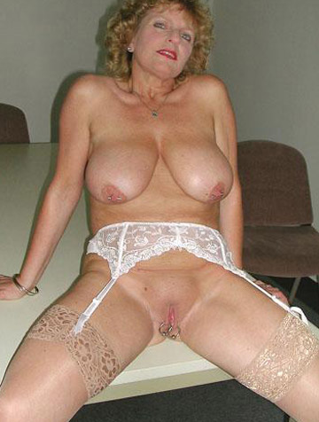 Free hd milf videos long
