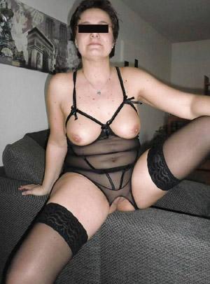 Telefonsex Krankenschwester Sex Klinik Sexspiele