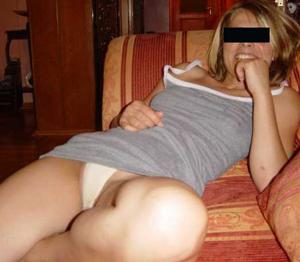 Privater Telefonsex Frau sucht Mann