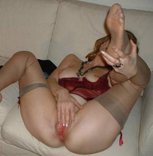erotic frau frauen zum ficken kostenlos
