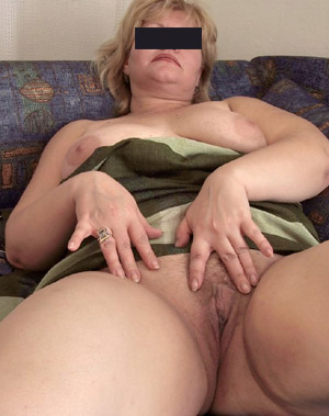 mütterlicher busen sex reife frau