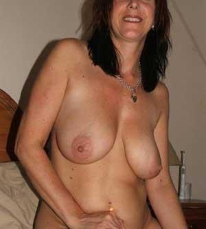 reife mutti geile sexy frauen nackt