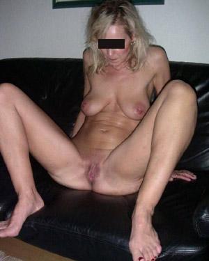 naturgeile frauen sexkontakte neuss