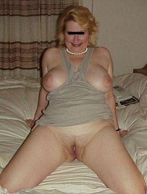 erotische massage emmendingen devote ehefrau