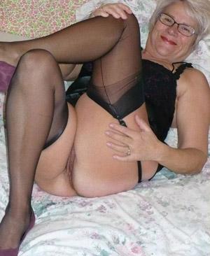 supergeile frauen pornos von alten weibern