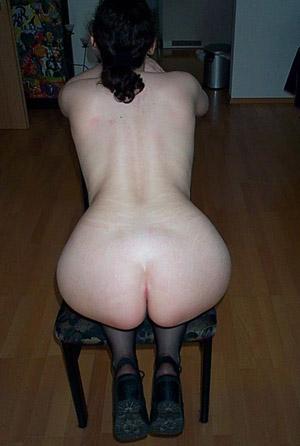 perverser sex mit der frauenärztin