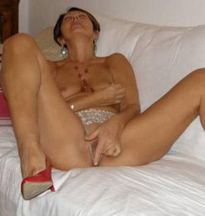 labienspange erotische massage kassel