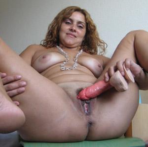 sexkontakte neuss erotikgeschichten