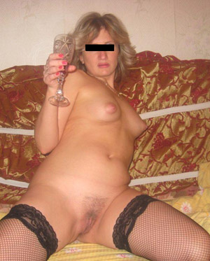 swingerclub murr erotik ansbach