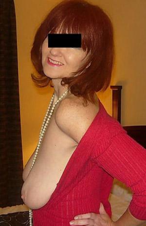 profile-page