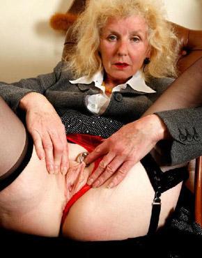 ältere dame ficken reife ältere damen