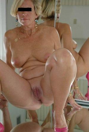 Prostata dildo sextips till tjejer
