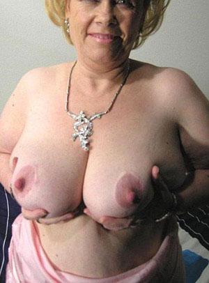 geile grossmütter geil mit 50