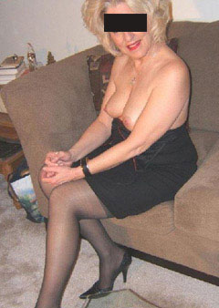 Telefonsex Putzstelle Damenwäscheträger dominante Frau