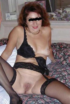 solodame sucht jungen Mann für Sex