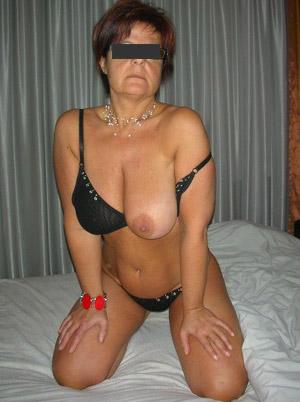 sexkontakte huren reife sucht