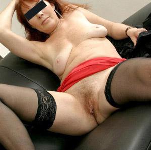 fetisch club frankfurt neue erotische geschichten