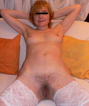private sexkontakte sie sucht ihn reife damen sexkontakte
