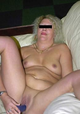 sextreffen in saarbrücken reife lady ficken