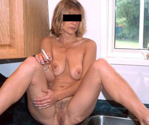 Telefonsex Mutti Sex Milf ficken