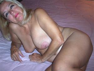 Heiße frauen beim sex oma fick kontakte