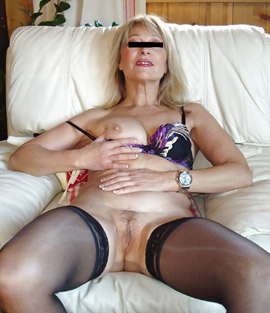 sexgeile frauen reife frauen gratis video